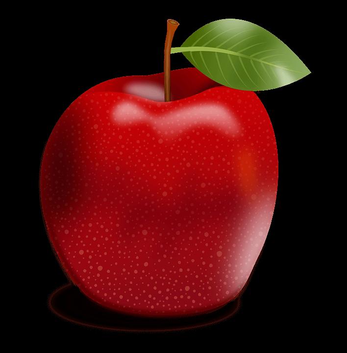 sembrar un manzano