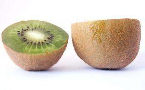 Cómo debemos tomar los esquejes de kiwi para sembrarlos