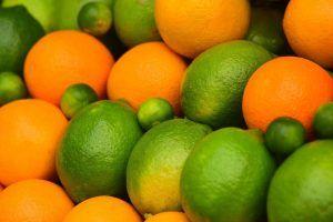 Cuál es la mejor época para plantar esquejes de kumquat