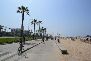 Pueden vivir los seres humanos en el clima de California