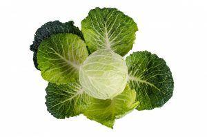 Dónde cultivar Kale
