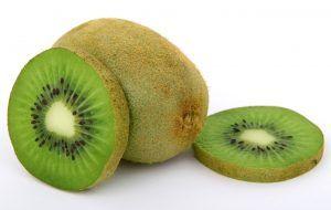 Plagas y enfermedades del kiwi