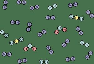 ¿Qué es el nitrógeno y cómo afecta a las plantas?