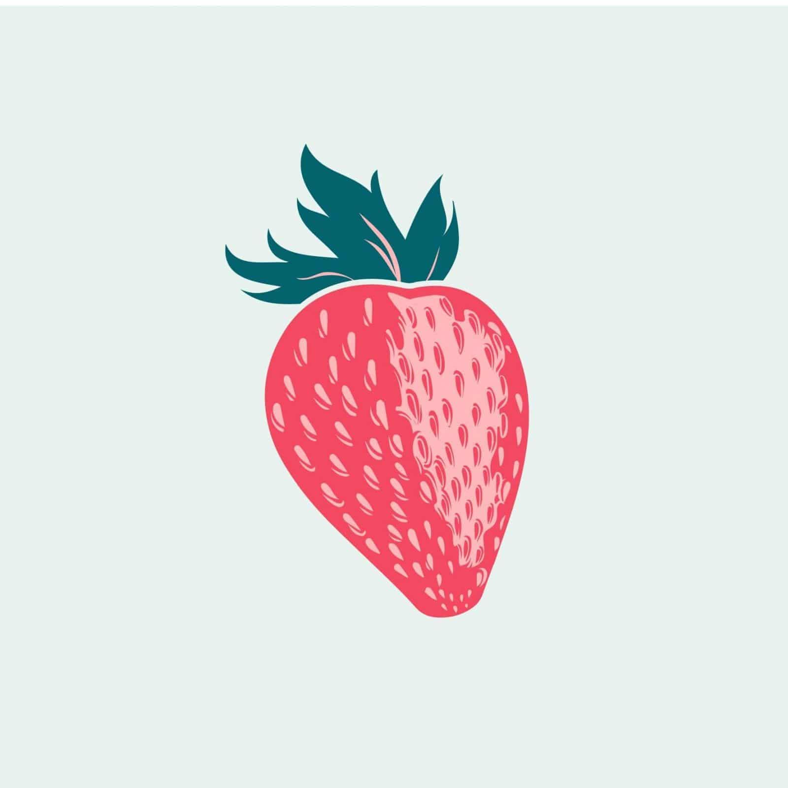 sembrar fresas 5