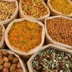 Sembrar Semillas: Una Guía Completa para Aprender a Plantar